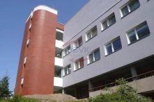 Marijampolės ligoninė