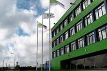 Baldų gamykla - Euro Sofa